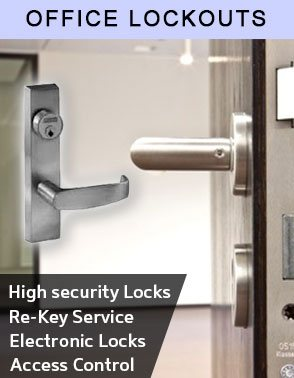 Oakland Lock & Locksmith Oakland, CA 510-731-0612